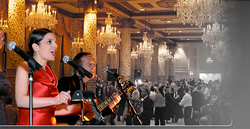 Johnny Mathis Wedding.Song List Upbeat Music Productions Chicago Wedding